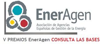 Bases Concurs EnerAgen 2013