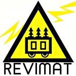 REVIMAT SL