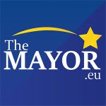 El portal europeu per a les ciutats i els ciutadans