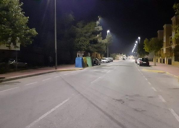 OBERT EL TERMINI PER A ADHERIR-SE Al NOU CONTRACTE MARC D'ELECTRICITAT