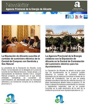 Boletín 8 – 1º Trimestre 2015