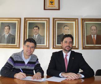 La Romana se adhiere al proyecto de ahorro energético municipal que impulsa la Diputación de Alicante