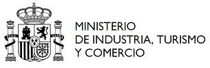 El Gobierno regula las condiciones administrativas y técnicas para la conexión de las instalaciones de pequeña potencia