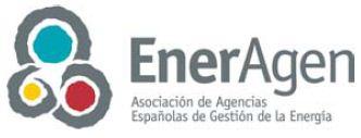 ENERAGEN. Asociación de Agencias Españolas de Gestión de la Energía