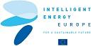 Evaluación final del programa Intelligent Energy-Europe II en el Programa de Competitividad y el Programa Marco para la Innovación