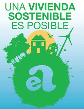 Información relativa a las subvenciones de la AVEN en materia de energías renovables