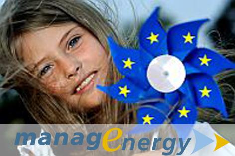 ManagEnergy Europe