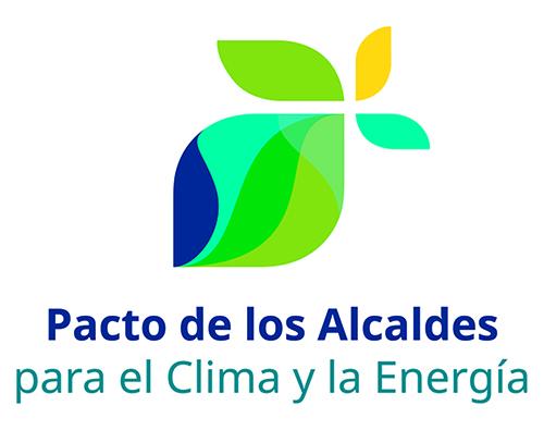 CÓMO ADHERIRSE AL NUEVO PACTO DE LOS ALCALDES