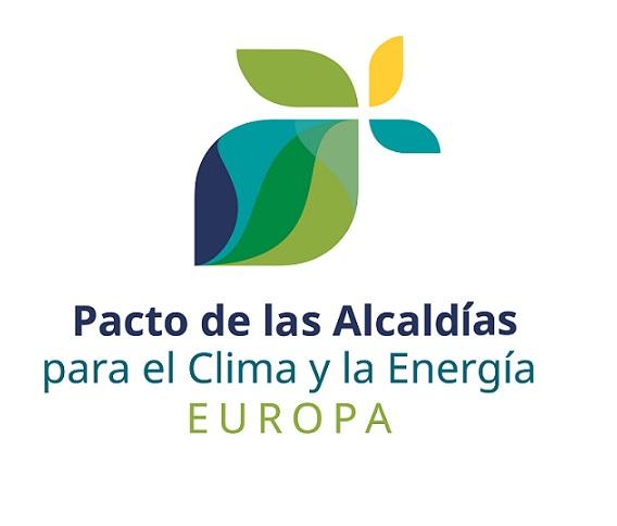 EL PACTO DE LAS ALCALDÍAS