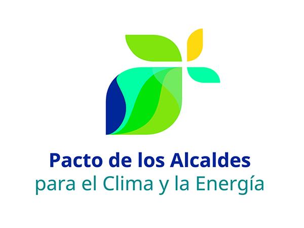 EL NUEVO PACTO DE LOS ALCALDES