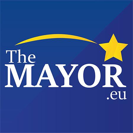 El portal europeo para las ciudades y los ciudadanos