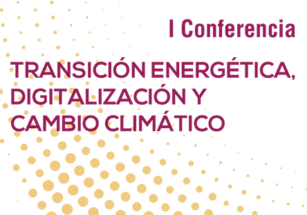 Taller sobre Gestión del Cambio Climático y Transición Energética a nivel local