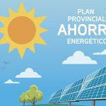 BALANCE ANUAL DEL PLAN PROVINCIAL DE AHORRO ENERGÉTICO