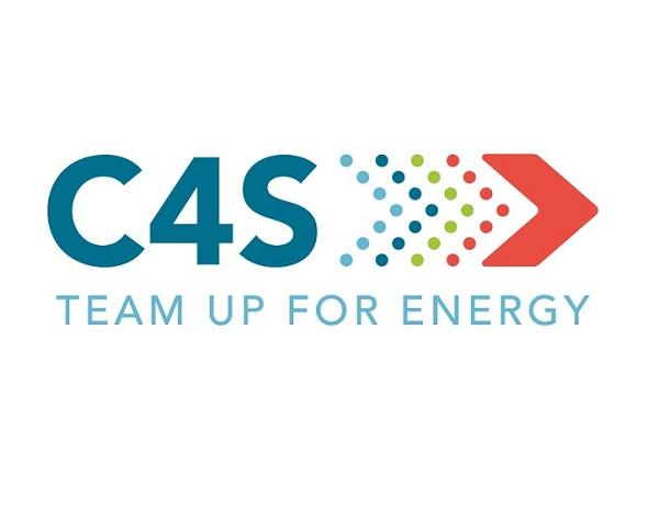 Conferencia nacional proyecto Compete4SECAP