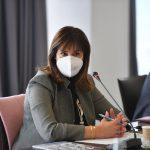 La Agencia participa en un foro de expertos sobre energía y fondos europeos