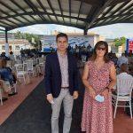 Jornada Comunidades Energéticas en El Realengo (Crevillent)